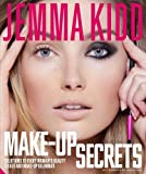 Jemma's Make-up Secrets: Solutions to every woman's beauty issues and make-up dilemmas