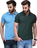 TNX Soft Premium Cotton Tshirts for Men Available in 2pcs Combo @499 and 3@ 699 only