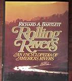 Rolling Rivers, R. Bartlett, 0070039100