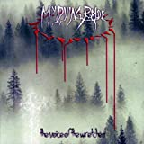Voice of the Wretched by MY DYING BRIDE (2004-05-11)