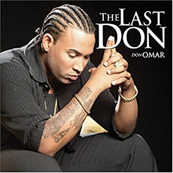Album king of kings, don omar | qobuz: download and streaming.