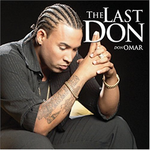 Don Omar - Polydor Autumn Sampler 2005 - Zortam Music