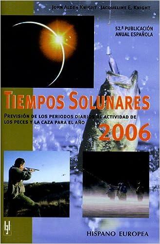 2006 - Tiempos Solunares (31.05.06) (Herakles)