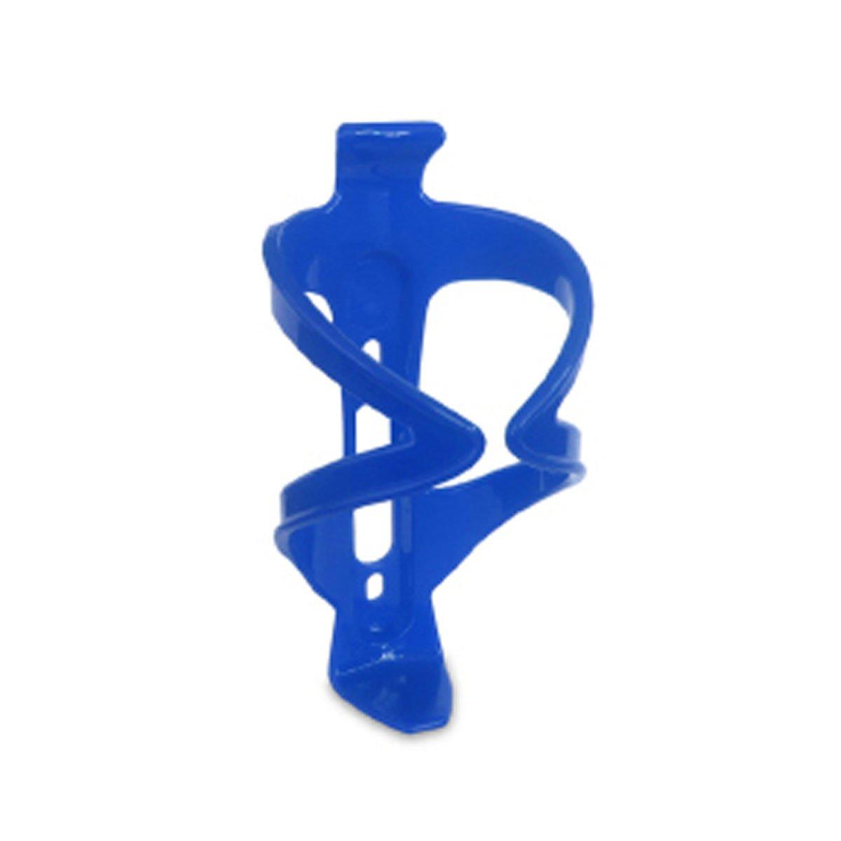 Clean Motion Cbc-02 Resin Bottle Cage Blue