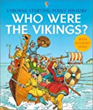 Who Were the Vikings Internet-Linked (Starting Point History)