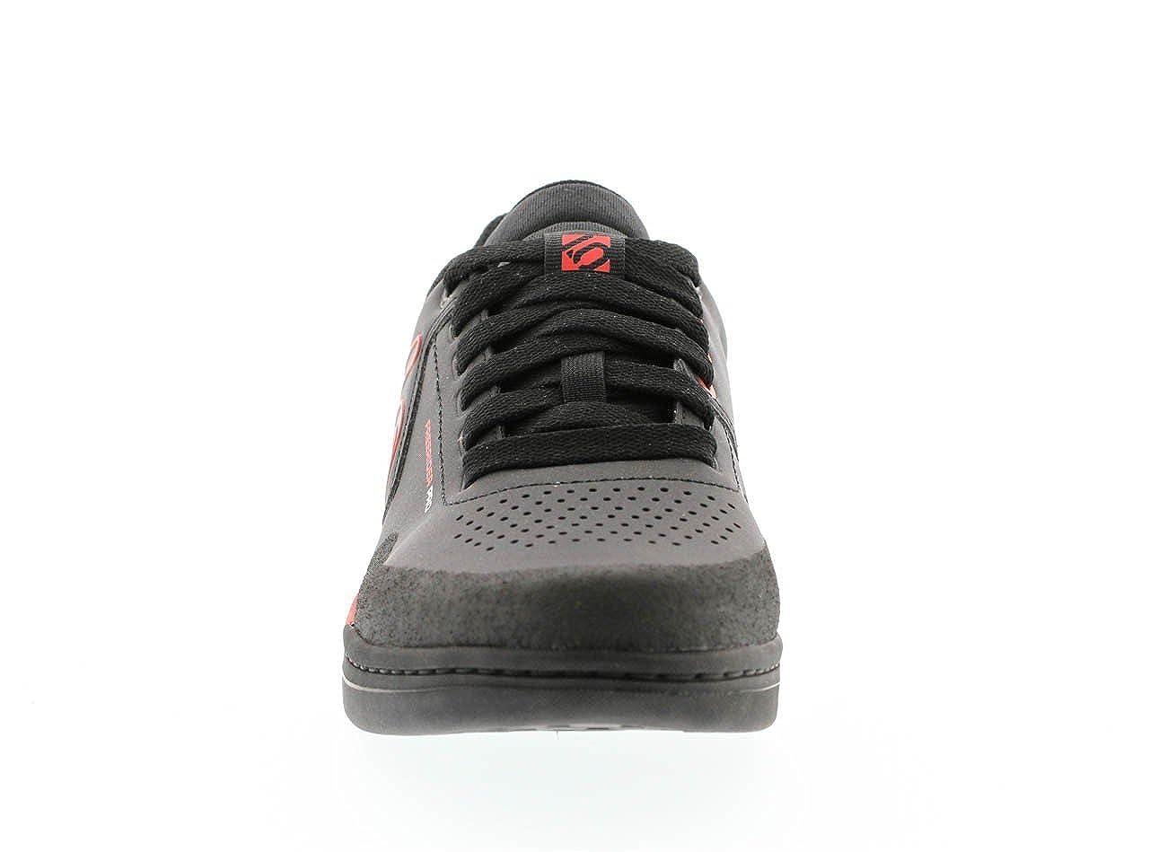 Reebok Herren BD3417 Trail Runnins Sneakers, grau (000), 45