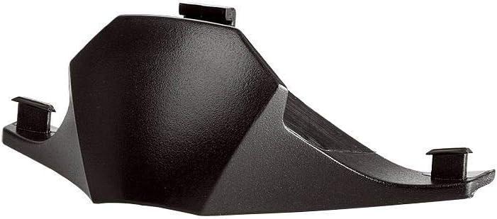 ONEAL Nose Guard Nasenschutz f/ür Goggle B20 B30 schwarz