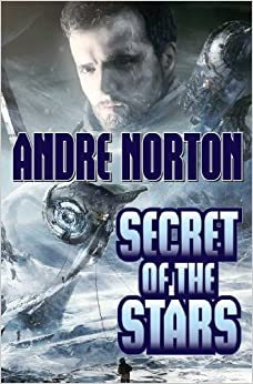 Book Secret of the Stars