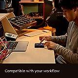 ROLI Lightpad Block M Studio Edition Super Powered