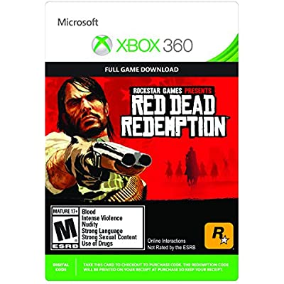 red-dead-redemption-xbox-360-digital