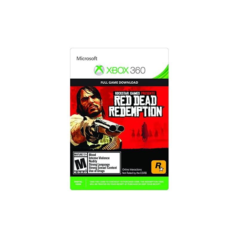 red-dead-redemption-xbox-360-digital