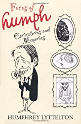 Faces of Humph: Caricatures and Memories