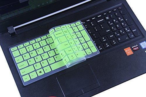 CaseBuy Keyboard Protector Lenovo ideapad