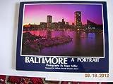 Baltimore, Roger C. Miller, 0911897003