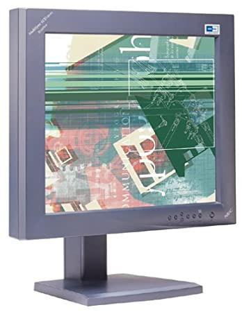 NEC MultiSync LCD2010X Drivers for Mac Download