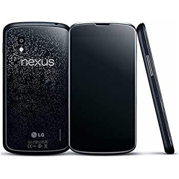 lg phone black. lg nexus 4 e960 phone 16 gb gsm unlocked black lg