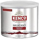 Kenco Millicano 500g Référence A07699