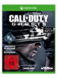 Call of Duty: Ghosts Free Fall Edition (100% uncut