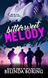 Bittersweet Melody (Damaged Souls Book 1)