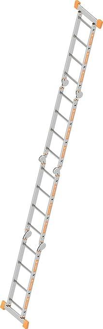 00565 Pro-Lift-Montagetechnik Blechlocher rechteckig 35mm x 52mm