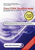 Cisco CCNA Simplified, Paul W. Browning and Paul Browning, 0955781531