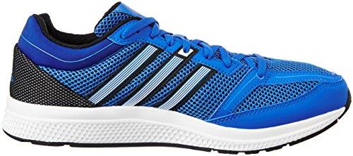 Adidas Mens Mana Rc Rimbalzare M, Blu / Nero / Bianco, 9,5 M Us