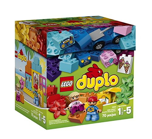 LEGO-DUPLO-My-First-10618-Creative-Building-Box-Discontinued-by-manufacturer