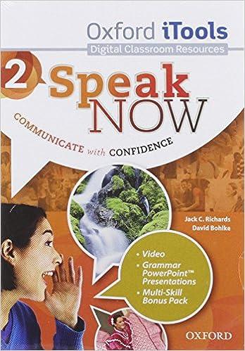 Speak Now 2 iTools