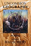 img - for Uncommon Geography book / textbook / text book