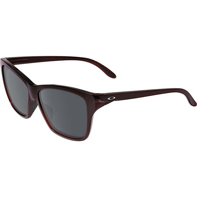 Amazon.com: Oakley Anteojos de sol para mujer Hold On no ...