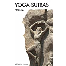 Yoga-Sutras (Collections Spiritualites t. 6022) (French Edition)