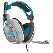 Astro A40 Headset and Mix Amp - Xbox One Xbox One Edition