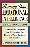 img - for Raising Your Emotional Intelligence book / textbook / text book