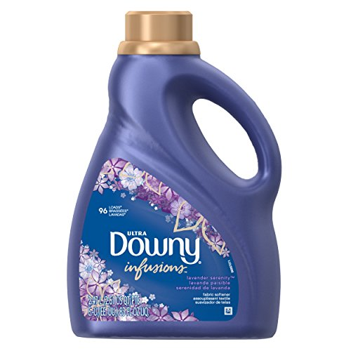 downy-ultra-infusions-liquid-fabric-softener-lavender-serenity-83-oz