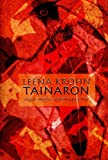 Mail from Another City, Leena Krohn, 1930997825
