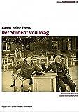 Der Student von Prag [2 DVDs]