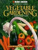 Vegetable Gardening, Robert J. Dolezal, 0865734410