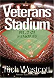 Veterans Stadium, Rich Westcott, 1592134289