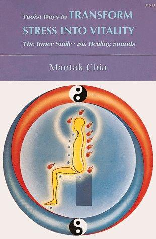 taoist secrets of love cultivating male pdf