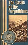 The Castle of the Carpathians, Jules Verne, 1589634578