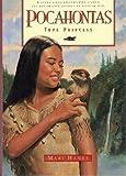 Pocahontas, Mari Hanes, 0880708735