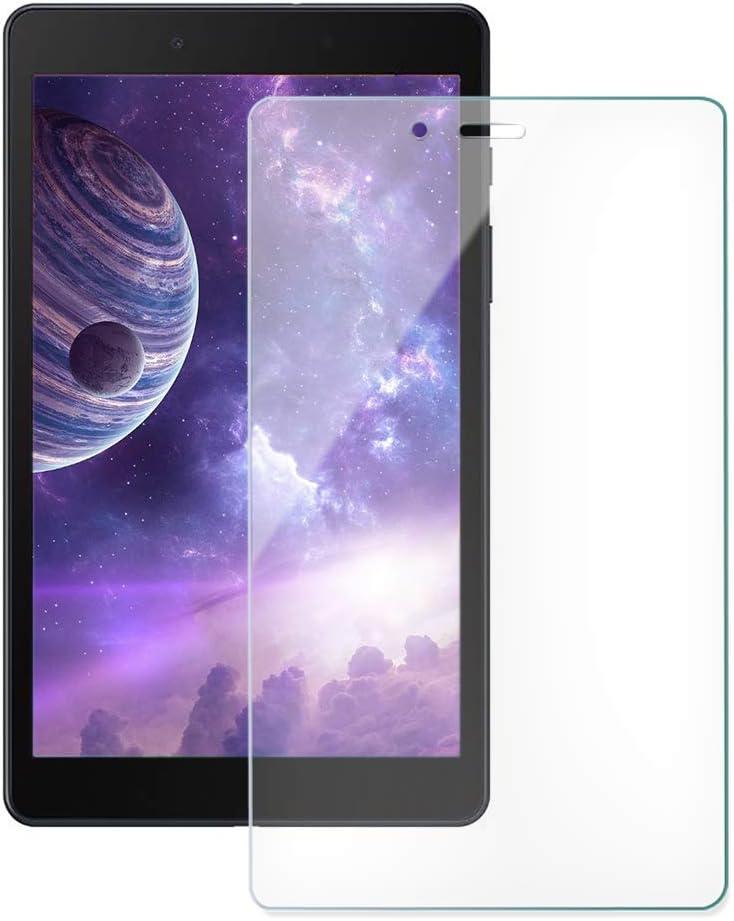 Vidrio templado para tableta Samsung SM-T290