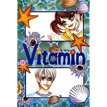 VITAMIN T11