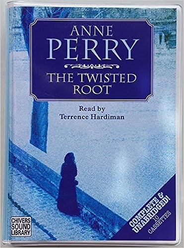 Descarga gratuita de libros electrónicos en pdf  The Twisted