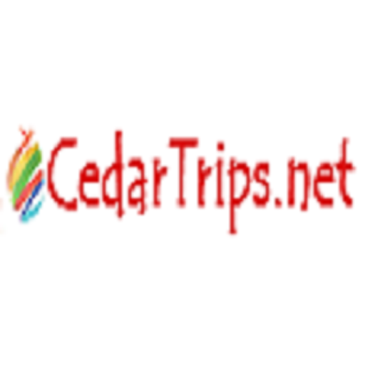 with-cedartripsnet-deals-from-over-450-airlinesyou-wont-need-to-go-anywhere-else