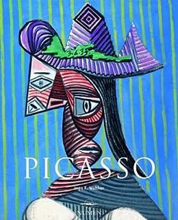 warhol spanish language edition artistas serie menor spanish edition