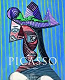 Picasso, Ingo F. Walther, 9707181338