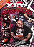 Xpw: Xpws Best of Deathmatches