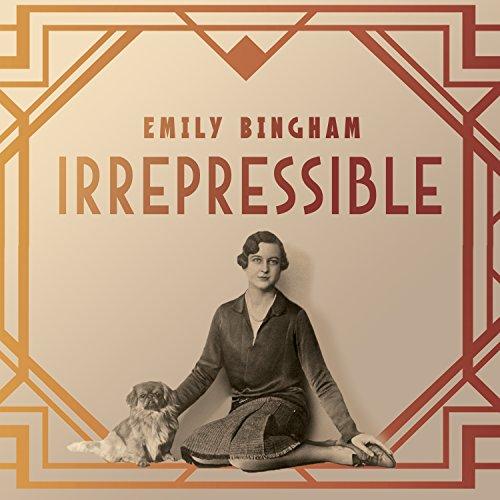 Irrepressible: The Jazz Age Life of Henrietta Bingham