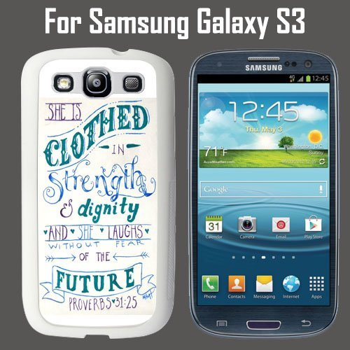 bible apps for samsung galaxy s3